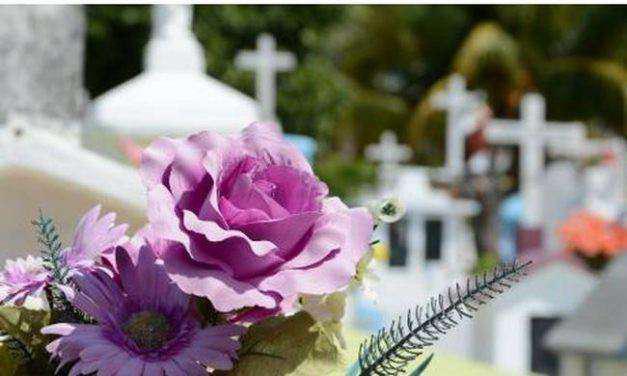 Αγρίνιο: Μεγάλη θλίψη προκάλεσε ο θάνατος του Αθ.Μπούκουρα