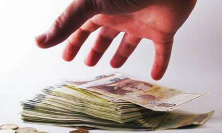 Δυτική Ελλάδα: 38χρονη εξαπάτησε ηλικιωμένο και του απέσπασε μεγάλο χρηματικό ποσό