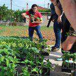 Προσλήψεις δύο γεωπόνων στο Δήμο Αγρινίου