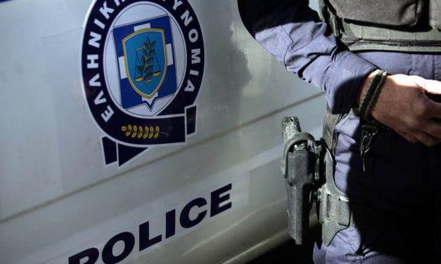 Συλλήψεις για καταδικαστικές αποφάσεις σε Αγρίνιο και Αμφιλοχία
