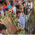 Αγγελόκαστρο: Eκδηλώσεις για την Εορτή των Αγίων Αποστόλων