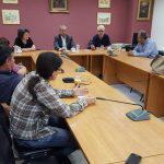 Αλλαγή ημερομηνίας στην εκδήλωση του Δήμου Θέρμου για το «μεταχρωματικό έλκος του πλατάνου»