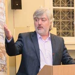 Γ.Καραμητσόπουλος: «Σημαντική πρωτιά της Ελλάδας στο Ευρωκοινοβούλιο αλλά και πικρές αλήθειες »